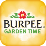 GardenTimeApp