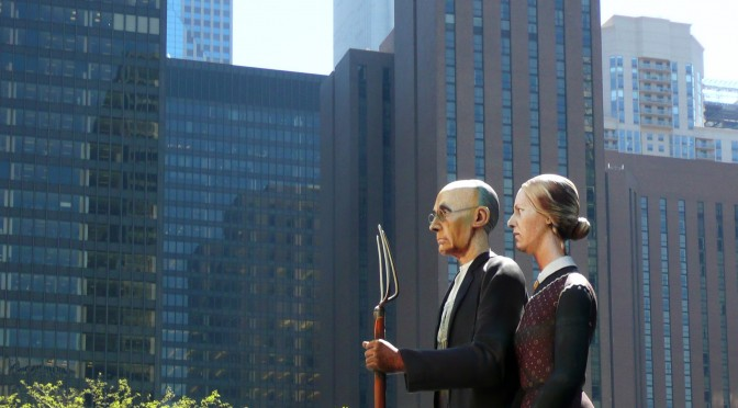 farmers-in-the-city-672x372