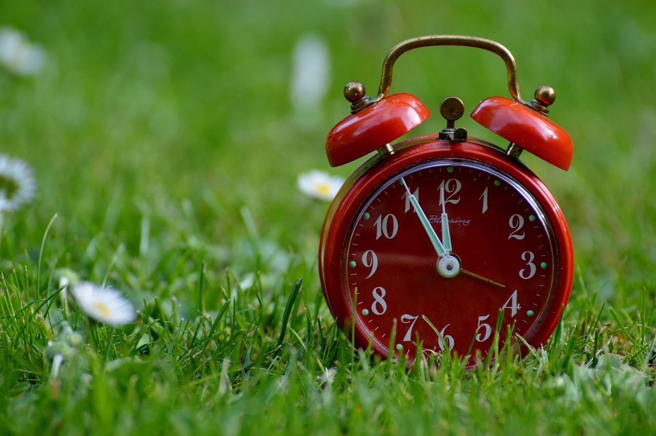the-eleventh-hour-758723_1280-alexas_fotos