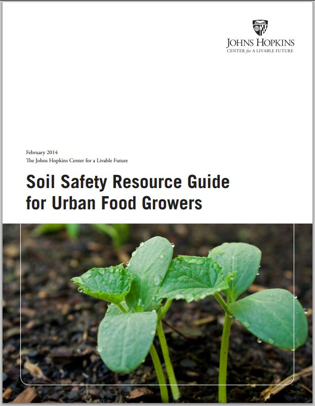 Baltimore Soil Safety 01