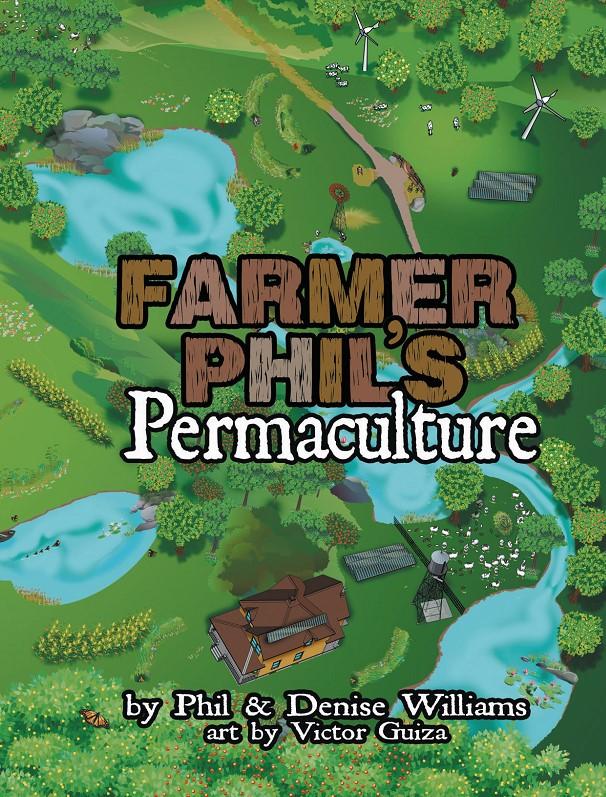 farmerphil-fullcover