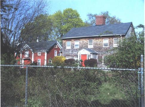 BostonFarm01