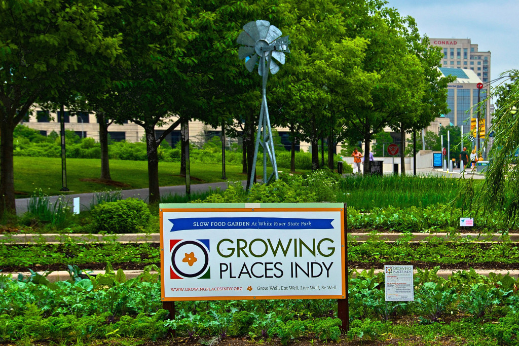 Growing Places Indy (Photo Credit: sciondriver)