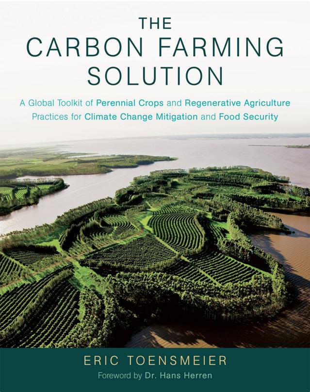 CarbonFarming02