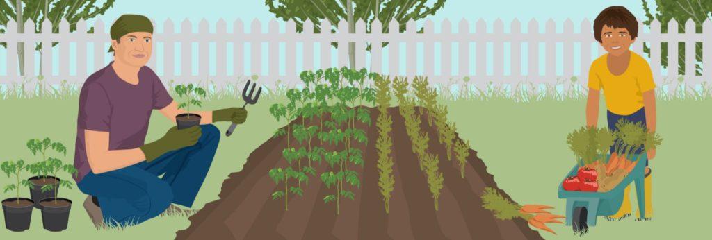 GardeningForHealth02