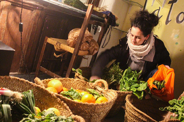 organicproduceapp03