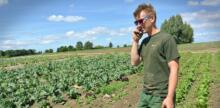 10 Places to Learn to Be A Farmer Across the Nation