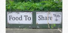 10 Steps Toward an Incredible Edible Town