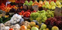 Can Small Farmers Make a Profit at Farmers' Markets?