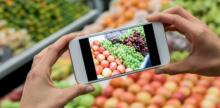 These Entrepreneurs Are Using Technology to Turn a Profit on Food Waste