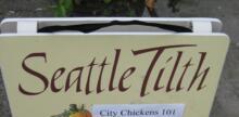 Seattle Tilth Plans Expansion of Rainier Beach Urban Farm