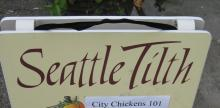 Seattle Tilth Plans Expansion of Rainier Beach Urban Farm