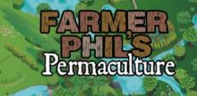 Living the Permaculture Dream with Farmer Phil